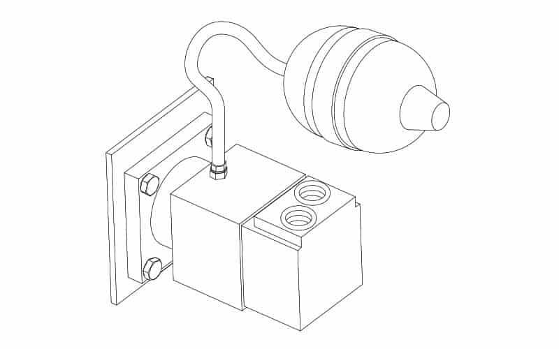 benna-miscelatrice-optional-accumulatore-pressione