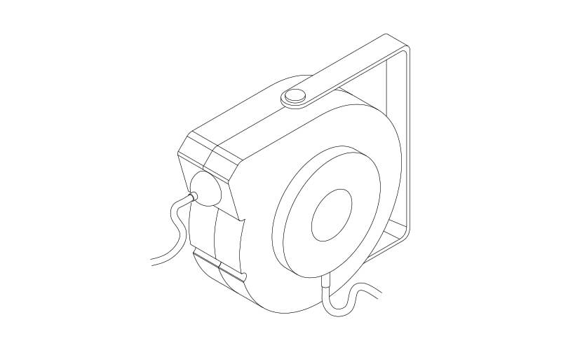 benna-miscelatrice-optional-arrotolatore
