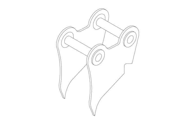 benna-miscelatrice-optional-attacco-escavatore