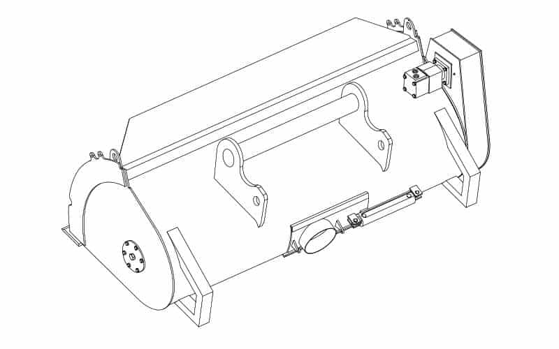benna-miscelatrice-optional-attacco-sollevatore-telescopico