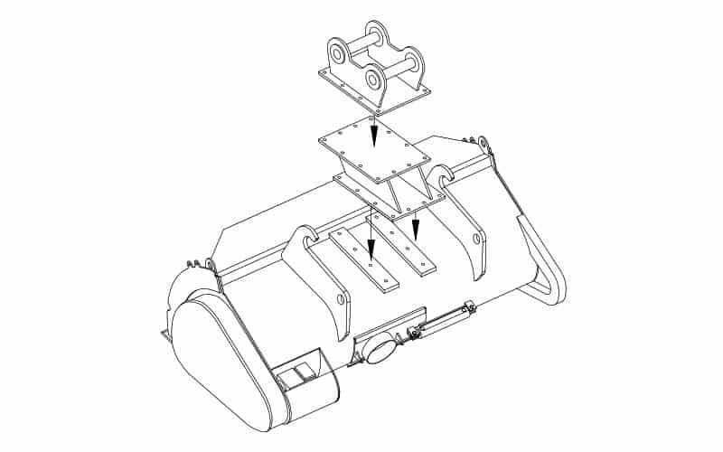 benna-miscelatrice-optional-doppio-attacco-caricatore-escavatore