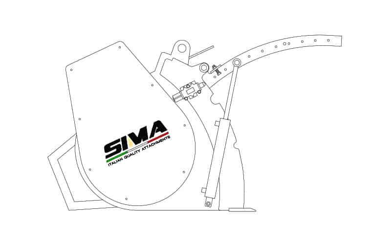 benna-miscelatrice-optional-griglia-idraulica