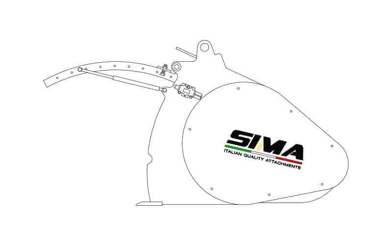 benna-miscelatrice-optional-griglia-pneumatica