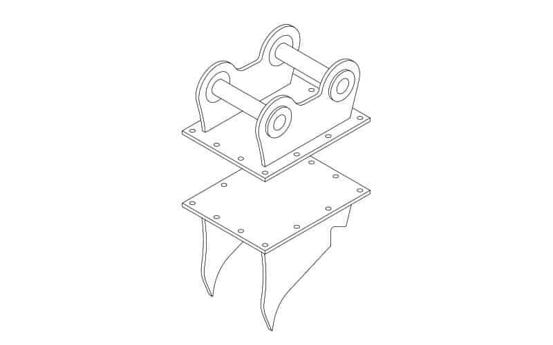 benna-miscelatrice-optional-piastra-forata