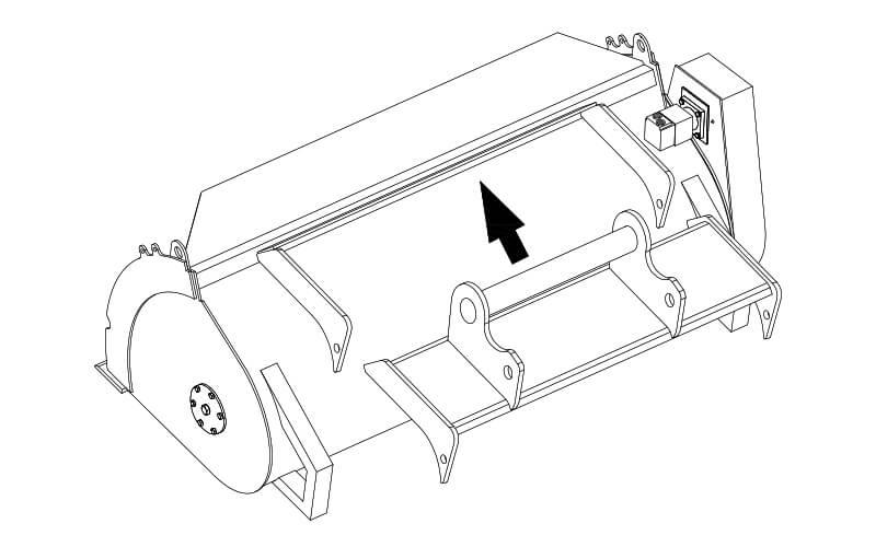 benna-miscelatrice-optional-sima-system