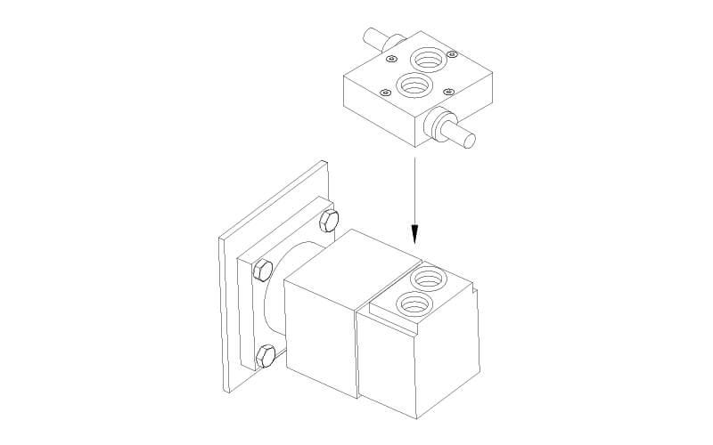 benna-miscelatrice-optional-valvola-regolatrice-pressione