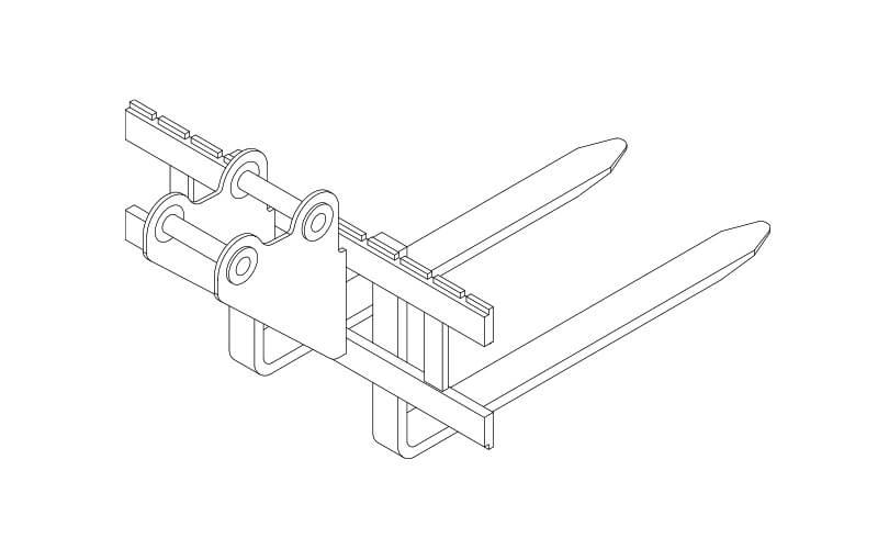 forche-optional-attacco-escavatore