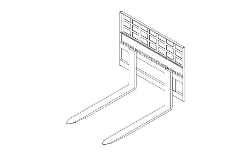 forche-optional-protezione-anti-ribaltamento