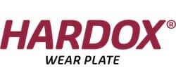 logo-hardox