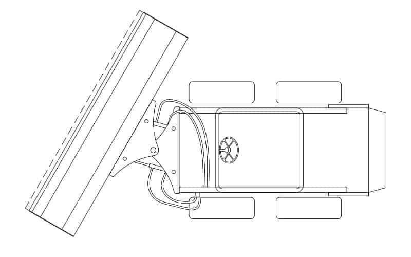 spazzatrice-angolabile-inclinazione-idraulica
