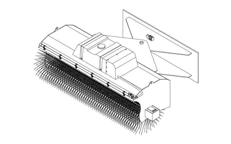 spazzatrice-angolabile-kit-innaffiante