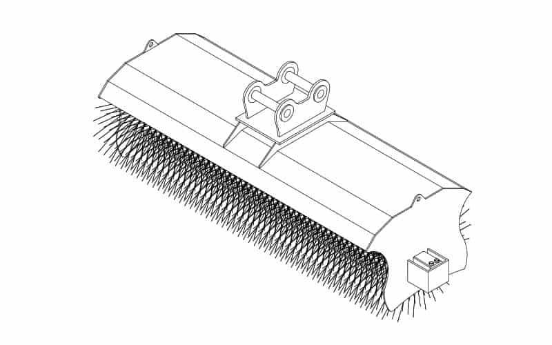 spazzatrice-angolabile-versione-escavatore