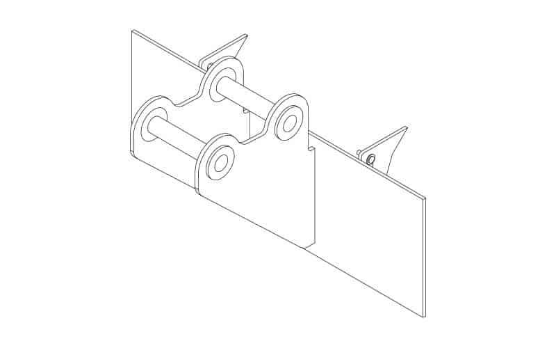 spazzatrice-industriale-optional-attacco-escavatore