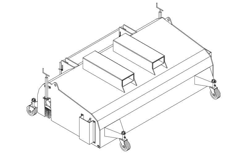spazzatrice-industriale-optional-attacco-muletto