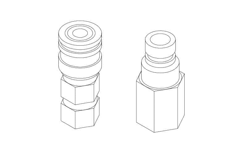 spazzatrice-industriale-optional-innesti-rapidi