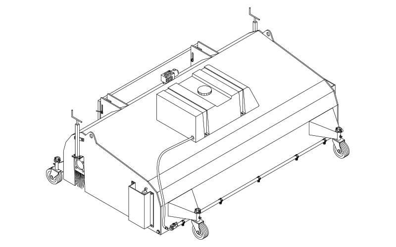 spazzatrice-industriale-optional-kit-innaffiante-caduta-con-serbatoio