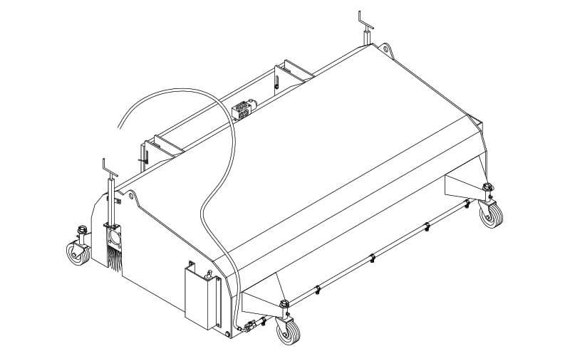 spazzatrice-industriale-optional-kit-innaffiante-caduta