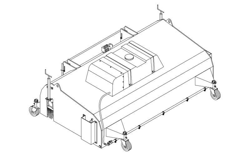 spazzatrice-industriale-optional-kit-innaffiante-pressione