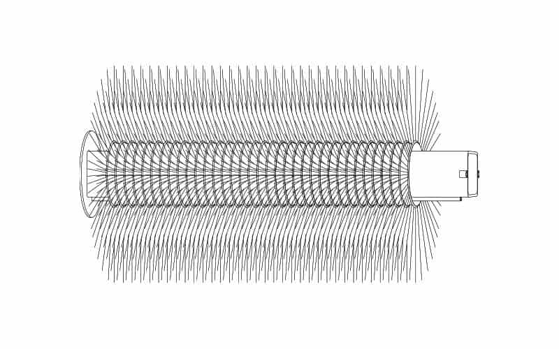 spazzatrice-industriale-optional-spazzola-albero