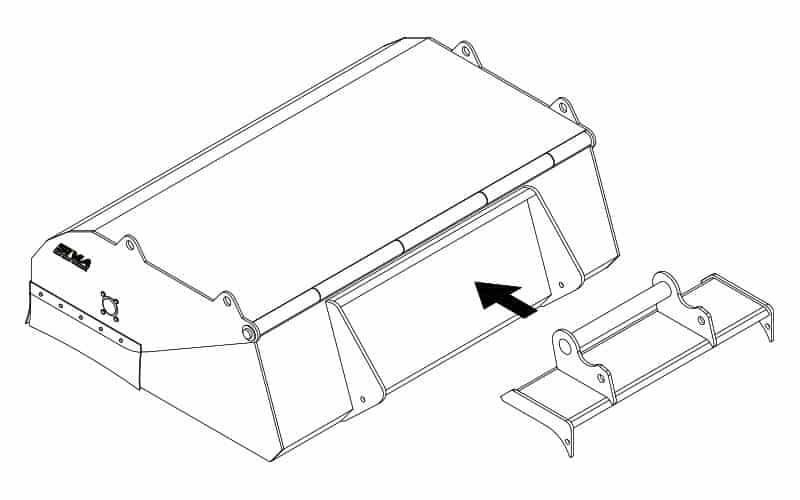 spazzatrice-optional-Sima-system