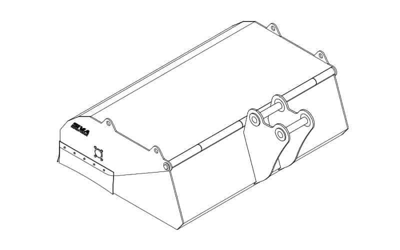 spazzatrice-optional-attacco-escavatore