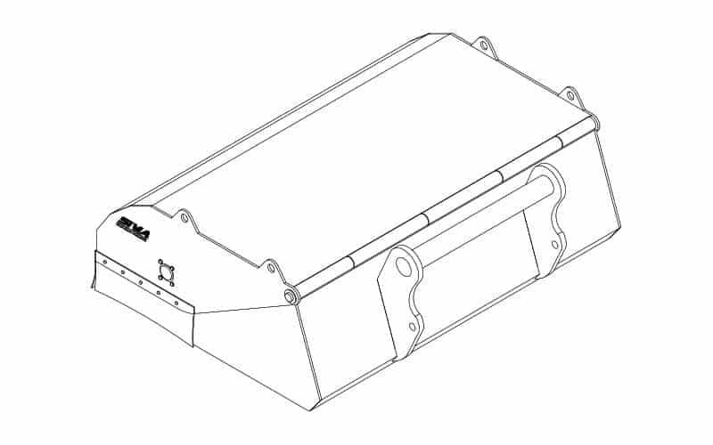 spazzatrice-optional-attacco-sollevatore-telescopico