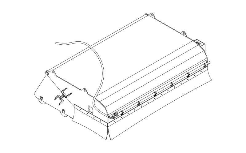 spazzatrice-optional-kit-innaffiante-caduta
