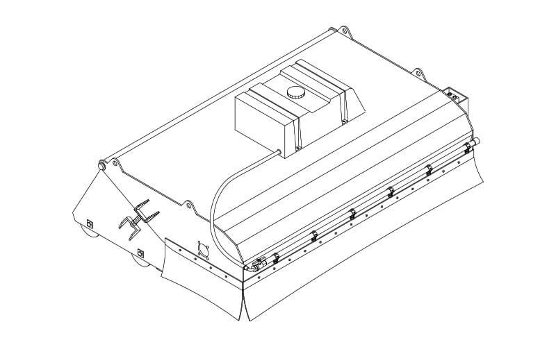 spazzatrice-optional-kiut-innaffiante-caduta-con-serbatoio
