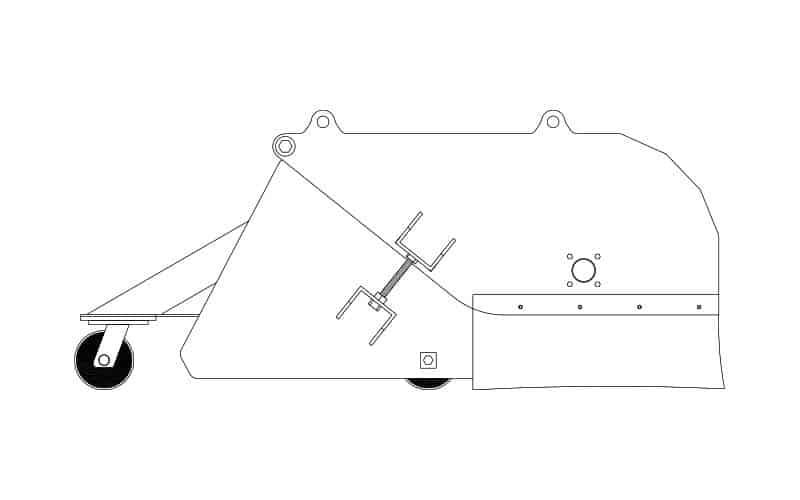 spazzatrice-optional-ruote-esterne